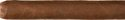 Rocky Patel The Edge Corojo Corona