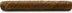 Ashton Small Cigars Kamerun (weiß/white) Half Corona