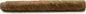 Ashton Small Cigars Kamerun (weiß/white) Senoritas