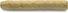 De Olifant Modern Sumatra Giant Cigarillo 5x