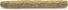 De Olifant Modern Sumatra Mini Cigarillo 7x
