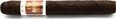 Dunhill Aged Maduro Cigars Marevas