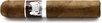 Dunhill Signed Range Robusto