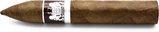 Dunhill Signed Range Torpedo