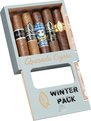 Quesada Winter Pack