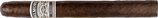 Tabacalera Von Eicken (Charles Fairmorn) Belmore Red Seal Maduro Churchill 50 x 7