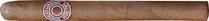 Tabacalera Von Eicken (Charles Fairmorn) Dominican Santigo Selection Lindas 38 x 5 1/2