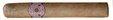 Tabacalera Von Eicken (Charles Fairmorn) Dominican Santigo Selection Robusto 50 x 5