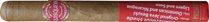 Tabacalera Von Eicken (Charles Fairmorn) Quisqueya Numero 1 36 x 6 1/2