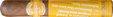 Tabacalera Von Eicken (Charles Fairmorn) Quisqueya Seco Robusto 3er 50 x 5