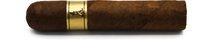 Bespoke Cabinet Selection Rosetta 46 x 4
