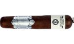 Principle Aviator Cochon Volant 65 x 5