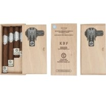 Principle Principal Cigars Sampler