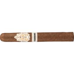CigarKings Nicaragua Corona Sun Grown