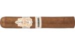 CigarKings Nicaragua Robusto Sun Grown