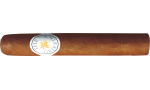 Griffins Robusto - Griffins Classic