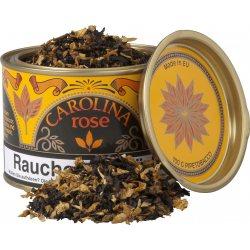 John Aylesbury Carolina Rose Pipe Tobacco 100 g.
