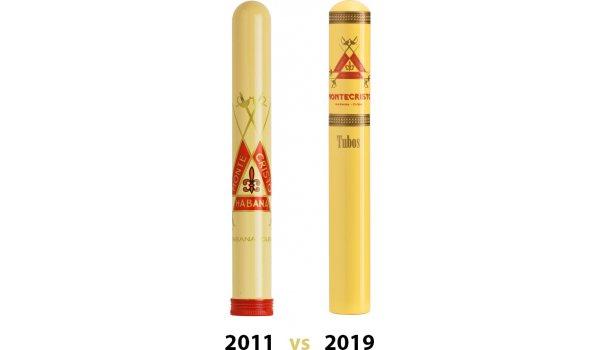 """Online-Zigarrenseminar """"Zigarrenlagerung und Aging"""" 10.4.2020"""