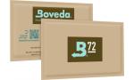 Boveda Be- und Entfeuchtung 72% (groß, 60 g)