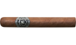 Zino Platinum Shorty - Zino Platinum Scepter Series