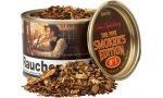 John Aylesbury Pipe Smoker's Edition Nº1 Pfeifentabak 100g