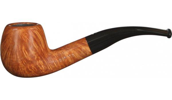 Savinelli Siena 626 Tobacco Pipe Orange Tones