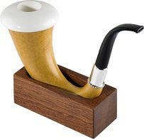 Calabash Pipe Stand