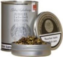 John Aylesbury 1999 Jubilee Edition Pipe Tobacco 50 g.