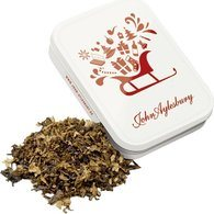 John Aylesbury 2013/2014 Winter Blend Pipe Tobacco 100 g.