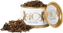 John Aylesbury 40 Years Edition Pipe Tobacco 100 g.