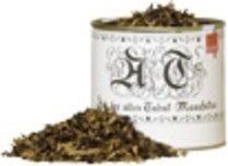 John Aylesbury AT 1 Pipe Tobacco 100 g.