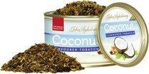 John Aylesbury Coconut Pipe Tobacco 100 g.