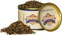 John Aylesbury Danish Classic No. 22 Pipe Tobacco 100 g.