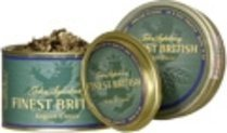 John Aylesbury Finest British Pipe Tobacco 50 g.