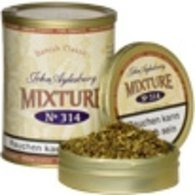 John Aylesbury Mixture No. 314 Pipe Tobacco 50 g.
