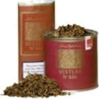 John Aylesbury Mixture No. 666 Pipe Tobacco 50 g. Pouch