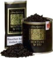 John Aylesbury Mixture No. 777 Pipe Tobacco 50 g. Pouch