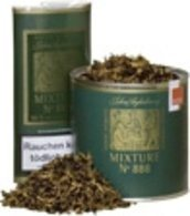 John Aylesbury Mixture No. 888 Pipe Tobacco 50 g. Pouch