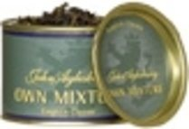 John Aylesbury Own Mixture Pipe Tobacco 100 g.