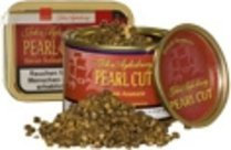 John Aylesbury Pearl Cut Pipe Tobacco 50 g.