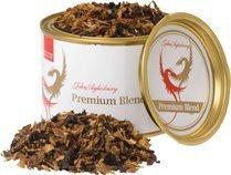 John Aylesbury Premium Blend Pipe Tobacco