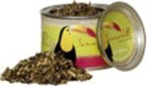 John Aylesbury Summerhill Pipe Tobacco 100 g.