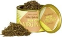 John Aylesbury Sun Of Virginia Pipe Tobacco 100 g.