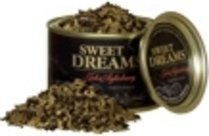 John Aylesbury Sweet Dreams Pipe Tobacco