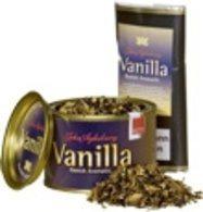 John Aylesbury Vanilla Pipe Tobacco 50 g.