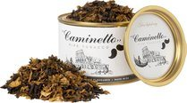 John Aylesbury Caminetto Pipe Tobacco 100 g.