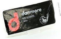 Danmore Pfeifenreiniger
