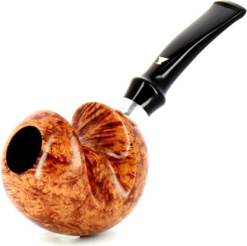 chieftains  finger hellfarbige tabakpfeife