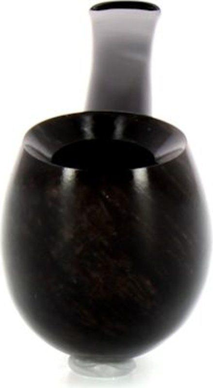 vauen de luxe 71n bruy re pfeife kostenloser versand. Black Bedroom Furniture Sets. Home Design Ideas
