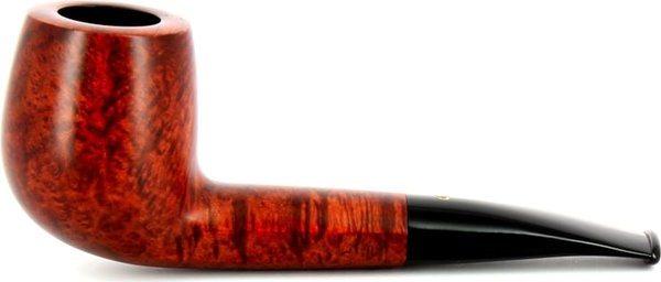 Stanwell Silke Brun 234 Tabakpfeife Braun